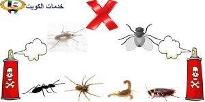 مكافحة حشرات اليرموك 66565881